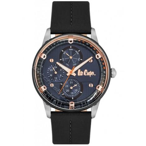 Мъжки кварцов часовник Lee Cooper LC06855.391