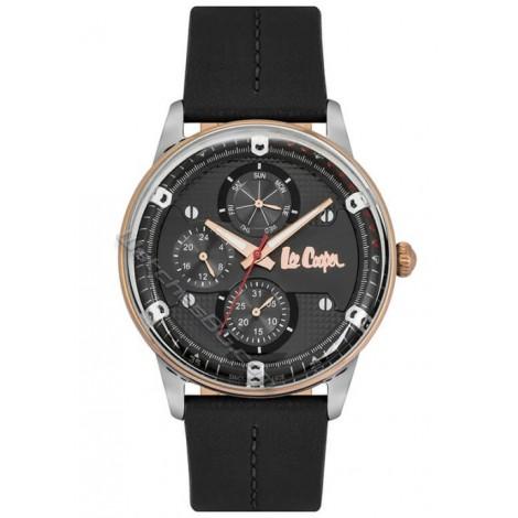 Мъжки кварцов часовник Lee Cooper LC06855.461