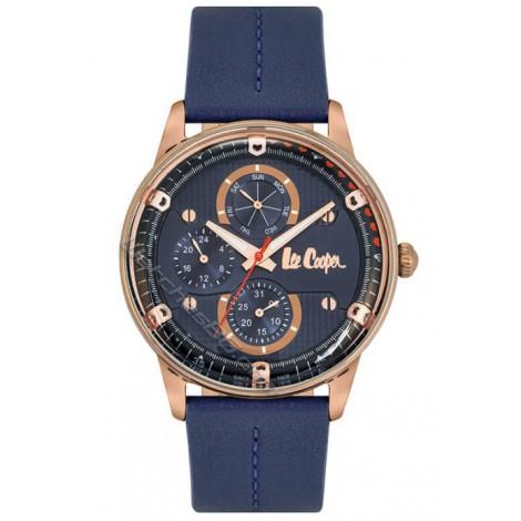 Мъжки кварцов часовник Lee Cooper LC06855.499