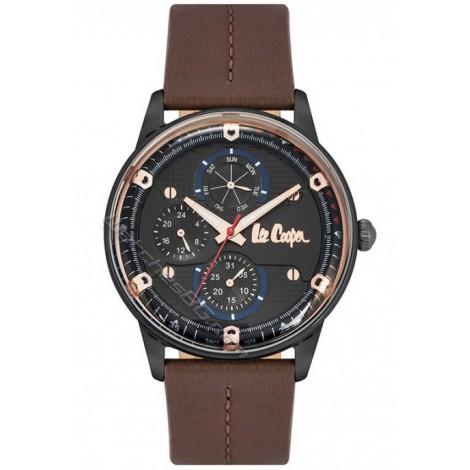 Мъжки кварцов часовник Lee Cooper LC06855.662