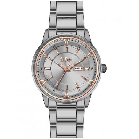 Мъжки кварцов часовник Lee Cooper LC06856.060
