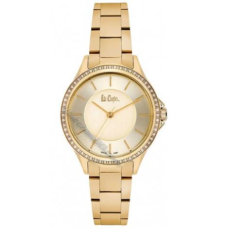 Дамски часовник Lee Cooper LC06938.110