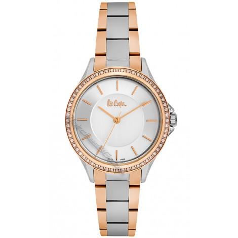 Дамски часовник Lee Cooper LC06938.530