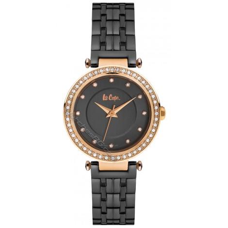Дамски часовник Lee Cooper LC06942.460