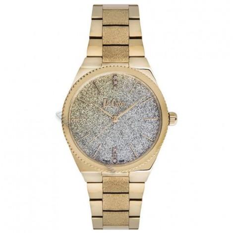 Дамски часовник Lee Cooper Elegance LC06966.130