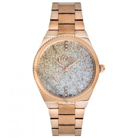 Дамски часовник Lee Cooper Elegance LC06966.440