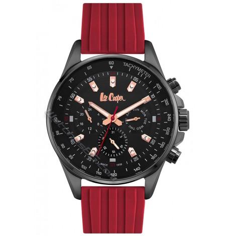 Мъжки кварцов часовник Lee Cooper LC06977.068