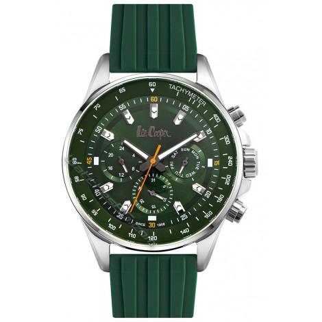 Мъжки кварцов часовник Lee Cooper LC06977.375