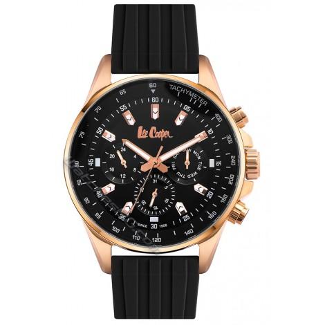 Мъжки кварцов часовник Lee Cooper LC06977.451