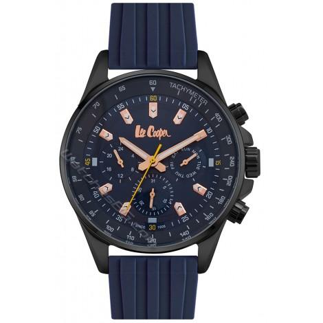 Мъжки кварцов часовник Lee Cooper LC06977.699
