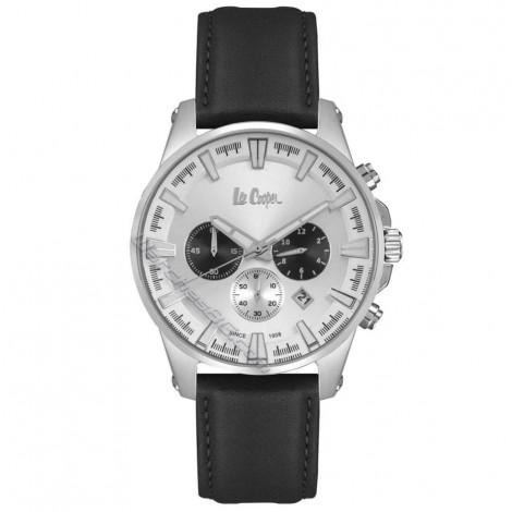 Мъжки кварцов часовник Lee Cooper Classic Chronograph LC07019.331