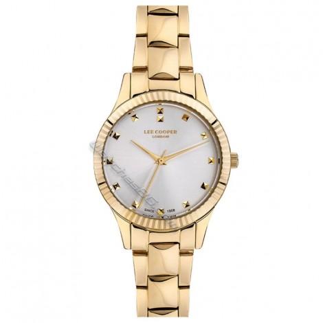 Дамски часовник Lee Cooper Elegance LC07059.130