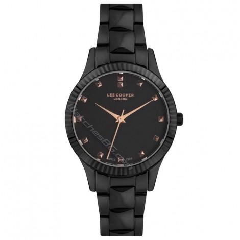 Дамски часовник Lee Cooper Elegance LC07059.650