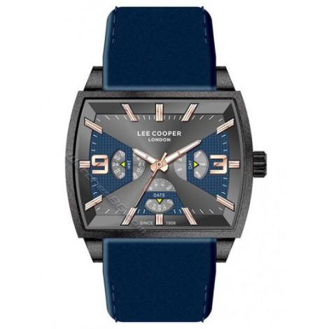 Мъжки кварцов часовник Lee Cooper LC07060.069