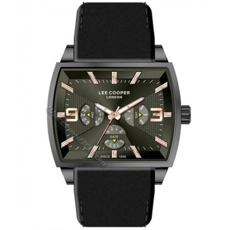 Мъжки кварцов часовник Lee Cooper LC07060.071