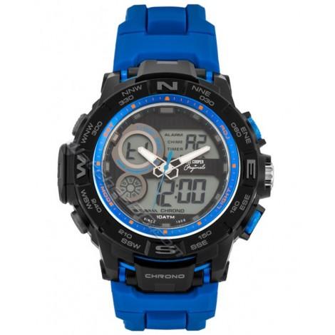 Мъжки кварцов часовник Lee Cooper ORG05405.629