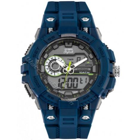 Мъжки кварцов часовник Lee Cooper ORG05407.929