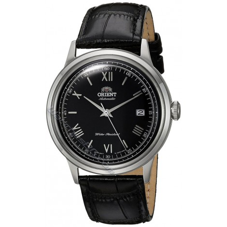 Мъжки механичен часовник ORIENT Bambino FAC0000AB Automatic