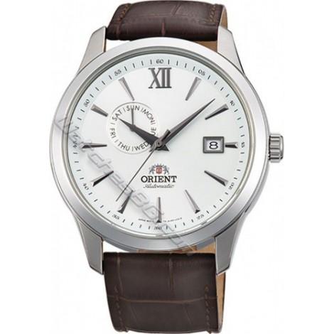 Мъжки механичен часовник ORIENT FAL00006W Automatic