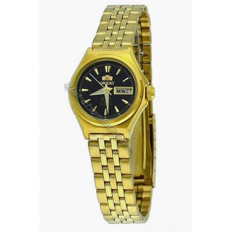 Дамски часовник ORIENT FNQ1S001B Аutomatic
