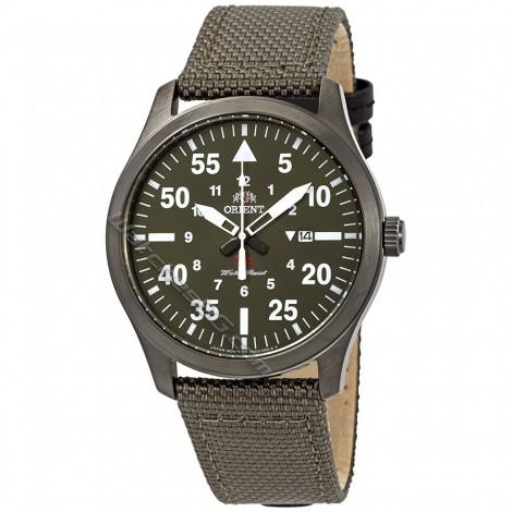 Мъжки кварцов часовник ORIENT FUNG2004F