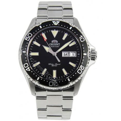 Мъжки часовник ORIENT RA-AA0001B Automatic