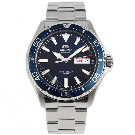 Мъжки часовник ORIENT MAKO RA-AA0002L Automatic