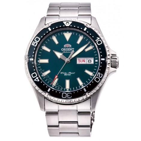Мъжки часовник ORIENT MAKO RA-AA0004E Automatic