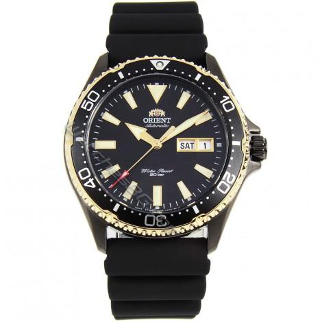 Мъжки часовник ORIENT MAKO RA-AA0005B Automatic