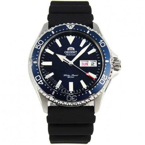 Мъжки часовник ORIENT MAKO RA-AA0006L Automatic