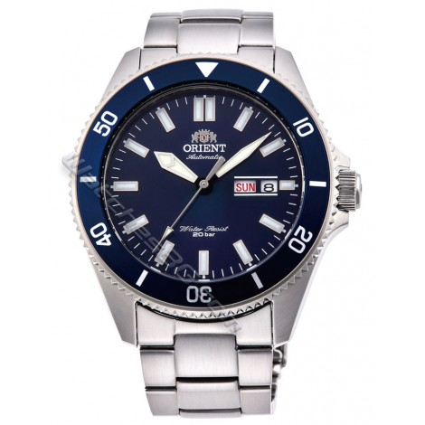 Мъжки часовник ORIENT RAY 3 RA-AA0009L Automatic