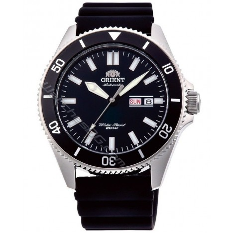 Mъжки механичен часовник ORIENT MAKO RA-AA0010B Automatic