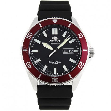 Мъжки часовник ORIENT MAKO RA-AA0011B Automatic