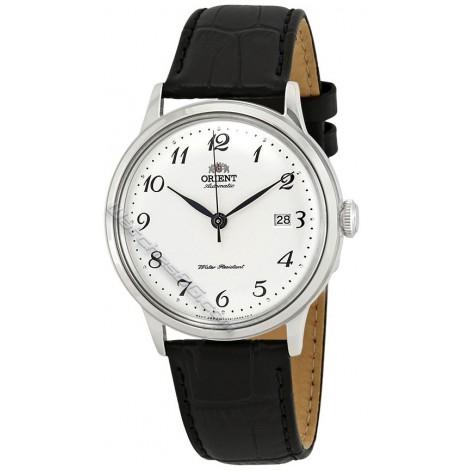Мъжки часовник ORIENT Bambino RA-AC0003S Automatic