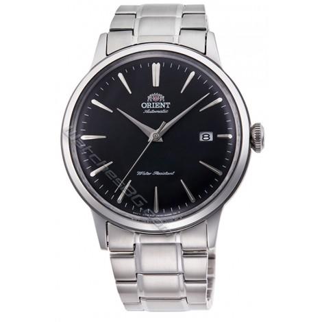 Мъжки часовник ORIENT Bambino RA-AC0006B Automatic