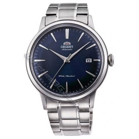 Мъжки часовник ORIENT Bambino RA-AC0007L Automatic