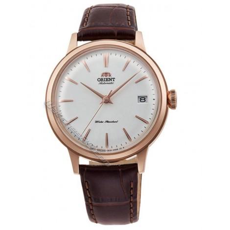 Мъжки часовник ORIENT Bambino RA-AC0010S Automatic
