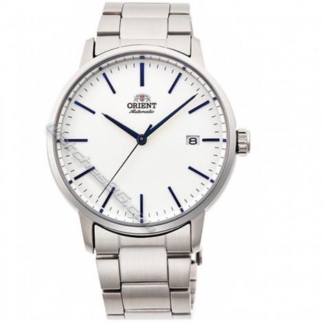 Мъжки часовник ORIENT RA-AC0E02S Automatic