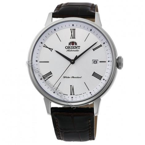 Мъжки механичен часовник ORIENT RA-AC0J06S Automatic