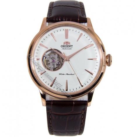 Мъжки часовник ORIENT RA-AG0001S Automatic