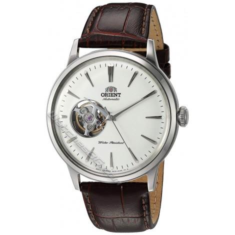 Мъжки часовник ORIENT RA-AG0002S Automatic
