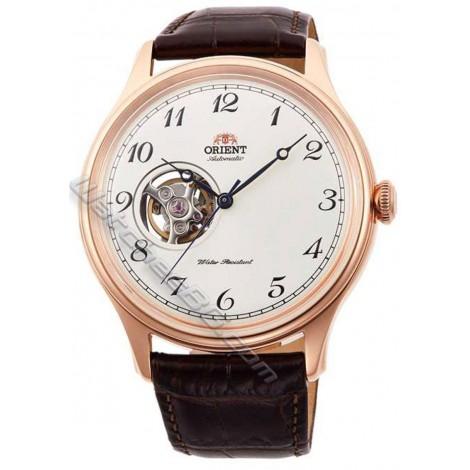 Мъжки часовник ORIENT RA-AG0012S Automatic