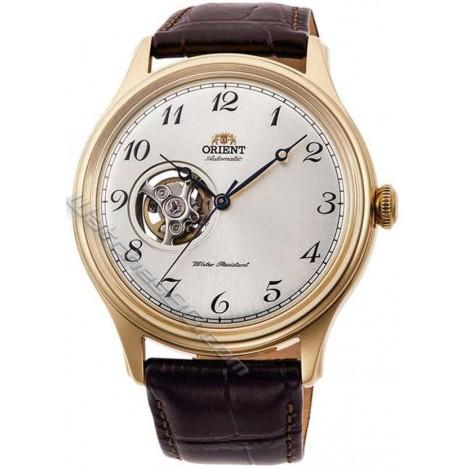 Мъжки часовник ORIENT RA-AG0013S Automatic