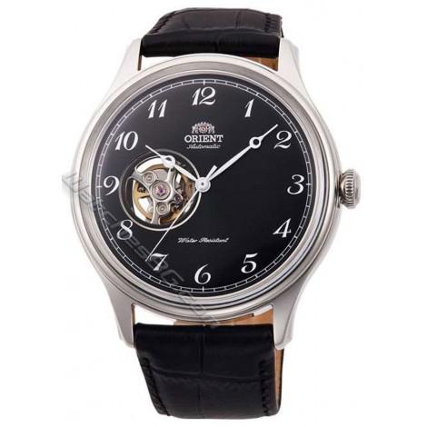 Мъжки часовник ORIENT RA-AG0016B Automatic