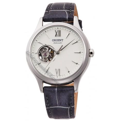Дамски часовник ORIENT RA-AG0025S Аutomatic