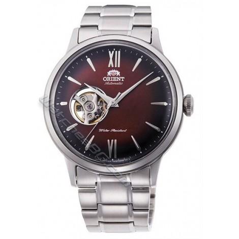 Мъжки часовник ORIENT RA-AG0027Y Automatic