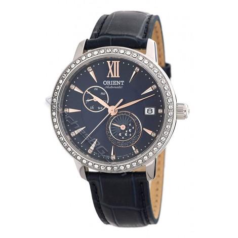 Дамски часовник ORIENT RA-AK0006L Automatic