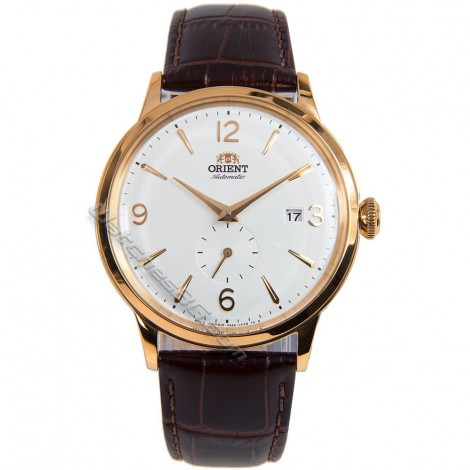 Мъжки часовник ORIENT RA-AP0001S Automatic