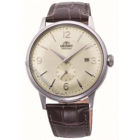 Мъжки часовник ORIENT RA-AP0003S Automatic