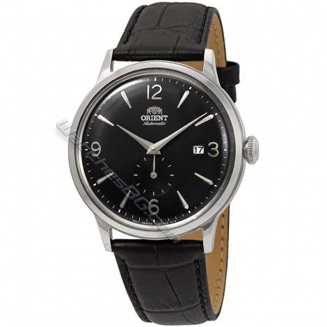 Мъжки часовник ORIENT RA-AP0005B Automatic